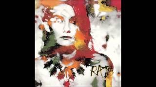 Sass Jordan - Damaged (Album Version, lyrics in Description)