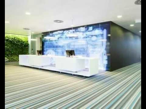 Reception Desks For Sale