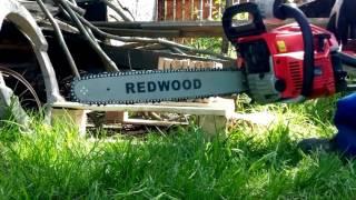 chinese chainsaw muffler mod - 免费在线视频最佳电影电视节目