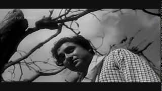 kismat bigdi duniya badli afsana 1951-mukesh-asad bhopali