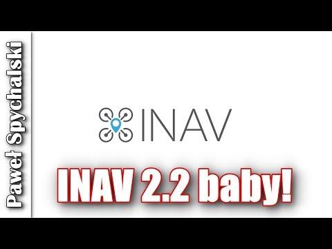 inav-22--what39s-news-what-changed-the-most-important-features