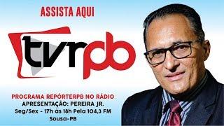 Programa do dia 25 de maio de 2020 - Entrevista com André Gadelha