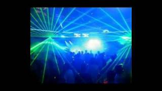 19 Marc Korn   Touch The Sky (The Hitmen Remix)