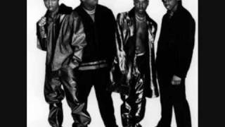 Dru Hill - How Deep Is Your Love for me _ jermaine dupri
