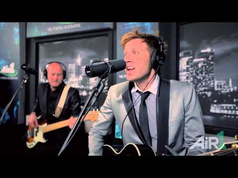 "Air1 - Building 429 - ""Press On"" - LIVE Mp3"