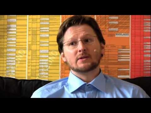A genitális szemölcsök eltávolítása elektrokoagulációval