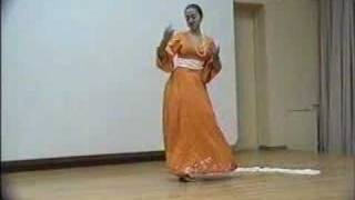 Fiza Sushmita Sen Mujhe Mast Mahol Me Jeene Do - YouTube
