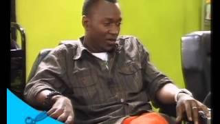 Download Video Mkasi - SO5E09 With Mr Blue MP3 3GP MP4