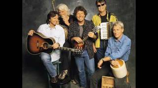 Nitty Gritty Dirt Band - Will the Circle be Unbroken.wmv