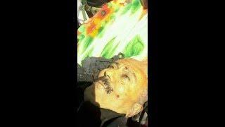 تحميل اغاني اليمن: مقتل علي عبد الله صالح.. نهاية فصل وبداية فصول! MP3