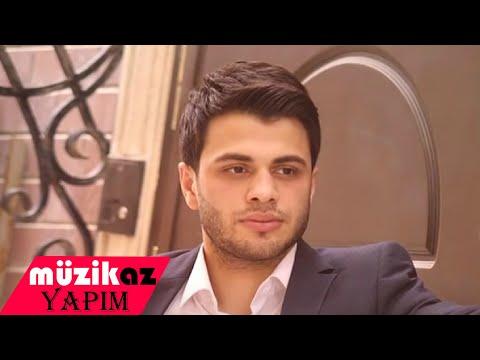 Mena Aliyev - Divane Menem mp3 yukle - Mahni.Biz
