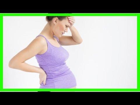 Mehanizam učinka inzulina na metabolizam ugljikohidrata