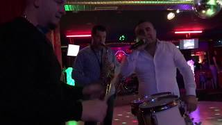 Musli Kuqi - Ork Triada ( Keli Drums ) Tallava me Tupana ne Dancing Rinia Hegnau Neeeww 2018