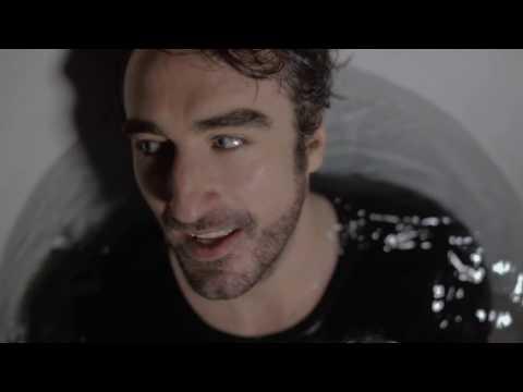 The Coronas Video
