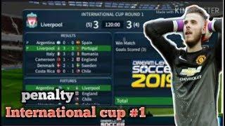 how to make liverpool in dream league - मुफ्त ऑनलाइन