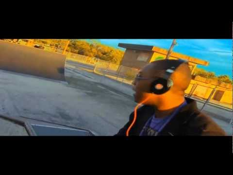 J.K.Keys & Wade White Owl - Headphones (MUSIC VIDEO) @DrPotentHD