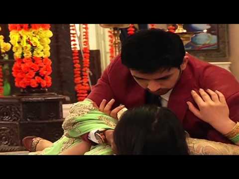 Meri Aashiqui Tumse Hi Tv Show On Location 3