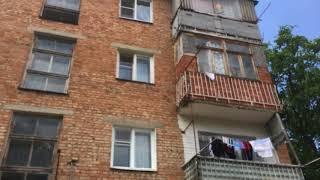 КБР,  Прохладный ул  Ленина 88 - для нашего подписчика)
