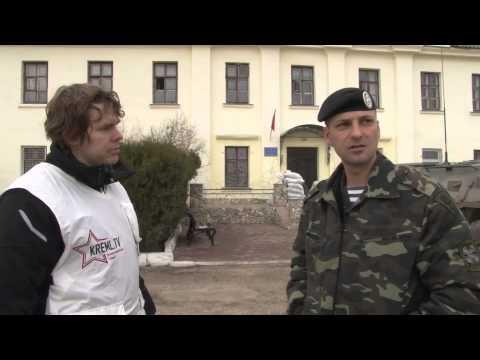 , title : 'Командир украинских морпехов Феодосии ждет референдум по Крыму'