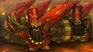 chaos dwarves mod - मुफ्त ऑनलाइन वीडियो