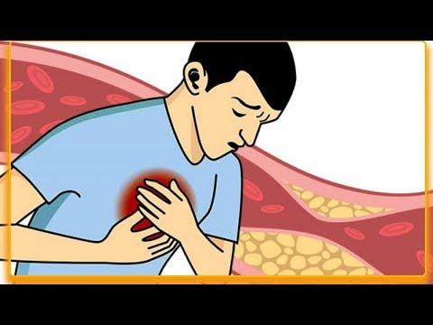 W słabości cukrzycy w ramionach