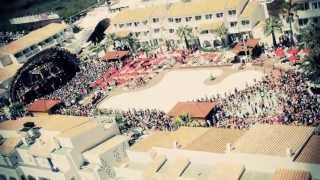 Ushuaa Ibiza Beach Hotel  Opening Party  201 Teaser