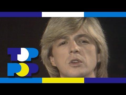 Bucks Fizz - The Land Of Make Believe • TopPop