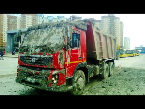 Best Truck Crashes, Truck Accident Compilation 2016 Part 3 Mp3