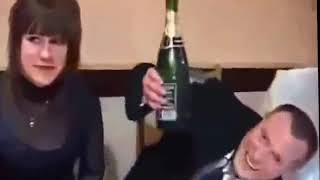Самые Новые Приколы Голых И Пьяных Девок