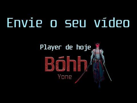 https://img.youtube.com/vi/ycavBYBaycE/0.jpg