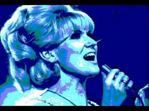 Wishin' and Hopin' (1964) (Song) by Dusty Springfield