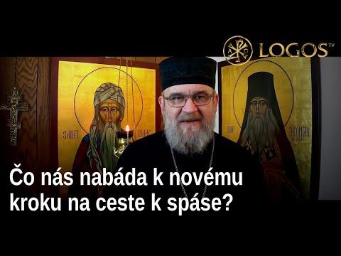 OTCOVIA PÚŠTE - SV. IZÁK SÝRSKY (583) - Reakcia neviditeľného nepriateľa