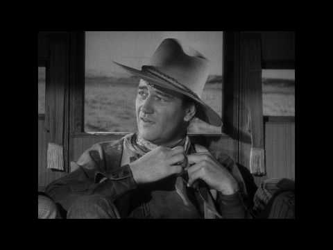 *# Streaming Online John Wayne: John Ford Film Collection (The Searchers 2-Disc Special Edition / Fort Apache / She Wore a Yellow Ribbon / They Were Expendable /3 Godfathers / The Wings of Eagles / Directed by John Ford)
