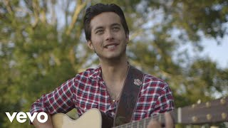 Laine Hardy Tiny Town (Acoustic)