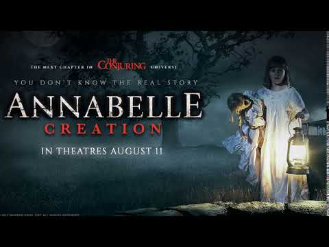 annabelle creation 2017 full movie hindi dubbed 480p camrip