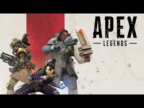 APEX LEGENDS ★ Start In Die Erste Season / Battle Pass ★ #29 ★ PC Gameplay Deutsch German
