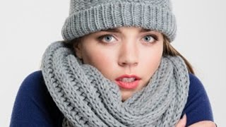 The Real Reason Why Women Are Always Colder Than Men