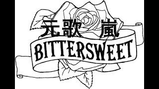 Music Video 091 :   Bittersweet   / 嵐  あらし  Arashi