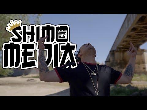 "WETT THA VETT ""NO TOMORROW"" (OFFICIAL MUSIC VIDEO) SHOT BY SHIMOMEDIA"