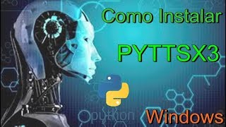 how to use pyttsx3 in python - Video hài mới full hd hay