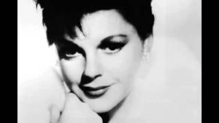 Judy Garland...The Land Of Promises