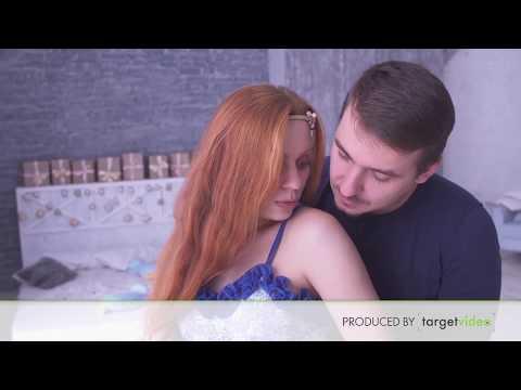 Videos Sex Castings