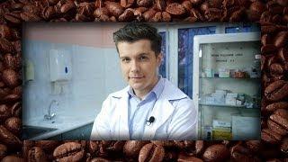 Czy kawa jest zdrowa? | #1 Polimaty Przy Kawie