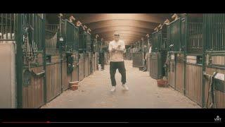 Blog / Natáčanie klipu rapera Vladisa v našom Areáli Rozálka  - video