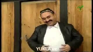 Qalpoq Yangi Yil Soni 0501.2013)