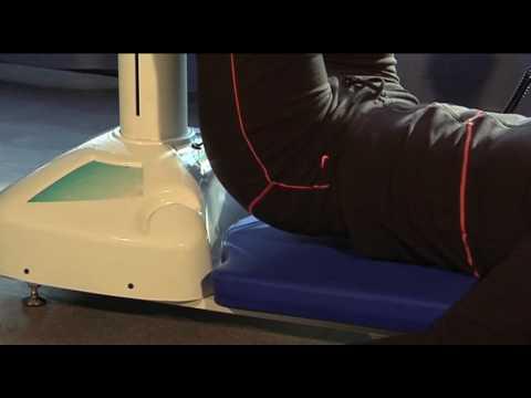 Restringimento della colonna cervicale arterie vertebrali