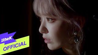 아이즈원 (IZ*ONE) - D-D-DANCE Official Music Video TEASER A