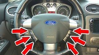есть ли смысл паять радиатор ford focus