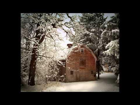 Winter - Adagio, Vivaldi, violin, guitar, electric bass