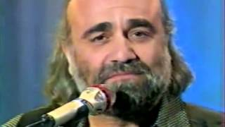 Demis Roussos My Song Of Love Video